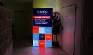 MobileLightboxSelbstleuchtend 1